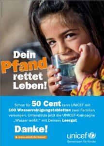 Afrika_Tage_Unicef_Spende