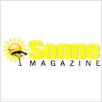 logo_mag_sonne