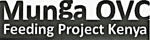 Munga OVC - Partner der Afrika Tage