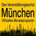 logo_tiefschwarz