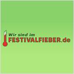 m_festivalfieber