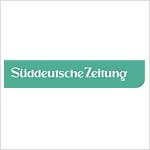 m_sueddeutsche