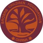 Baobab Partner der Afrika Tage
