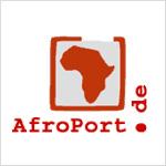 m_afroport