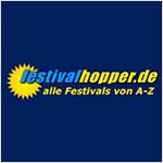 m_festivalhopper