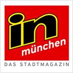 m_inmuenchen
