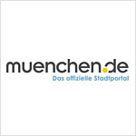 m_muenchende